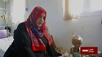 وثائقي اليمن أطفال الجوع