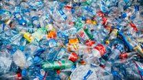 अब प्लास्टिक कता पठाउने?