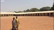 Nigeria: Kaduna schools no open as new term start