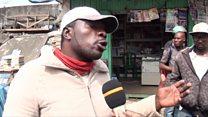 Cameroun: réactions après l'arrestation présumée du leader séparatiste