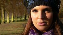 Danielle Lloyd on why she's choosing the sex of her next child
