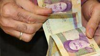 مخالفت کمیسیون تلفیق مجلس ایران با افزایش قیمت انرژی
