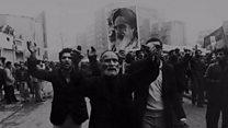 İran'ın Devrimler Yüzyılı 6. Bölüm: Rüzgâr Şah aleyhine dönüyor