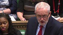 PM asked about 17,000 patients in ambulances