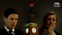 """""""Макмафия"""": русская мафия на Би-би-си"""
