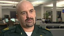 'Unnecessary' ambulance callouts tackled