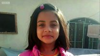 Pakistan'da çocuk tacizi ve cinayeti ülkeyi karıştırdı