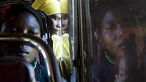 Uganda ivuga ko itazokurikiza ingingo ya HCR ku mpunzi z'Abanyarwanda