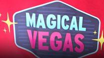 Anger over gambling firm club sponsor