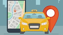 Surge pricing: Tips to try and avoid it