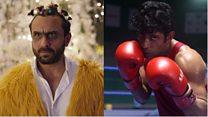 फ़िल्म रिव्यू: जानें, मुक्काबाज़ और कालाकांडी के बॉक्स ऑफ़िस का हाल