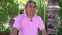 """""""El pueblo mapuche tiene su propio modelo y sistema de salud, en su idioma y con sus reglas"""""""