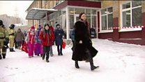 Трагедия в Перми: как предотвратить нападения в школе?