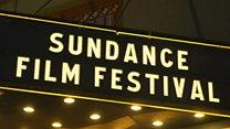 The Sundance Film Festival opens