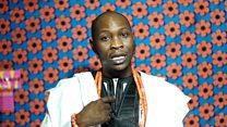 Seun Kuti: 'Nigeria government never begin fight Herdsmen'