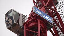 Will creditors claw back Carillion money?