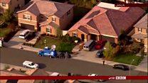 زن و مرد کالیفرنیایی اتهام آزار و شکنجه بچههایشان را رد کردند