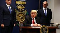 آیا خروج آمریکا از برجام به معنای پایان توافق هستهای با ایران است؟