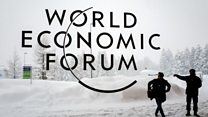 Davos explained: In 90 seconds