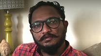 ललित कला अकादमी पुरस्कारप्राप्त चित्रकार भिसे यांचा संघर्षमय प्रवास
