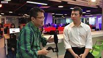 Bình luận sau trận đấu U23 Việt Nam - Qatar