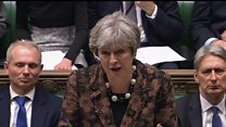 PM urged to extend smear tests to under 25s