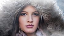 How to tell whether fur is real or fake