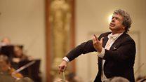 BBC Symphony Orchestra & Chorus 2019-20 Season: Semyon Bychkov conducts Detlev Glanert's Requiem for Hieronymous Bosch
