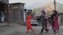 پاکستان کې د ناموسي وژنو کچه لوړه شوې