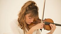 BBC Symphony Orchestra & Chorus 2018-19 Season: Sakari Oramo conducts Elgar and Dvorák