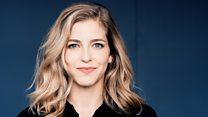 BBC Symphony Orchestra & Chorus 2018-19 Season: Karina Canellakis conducts Beethoven and a UK premiere by Thomas Larcher