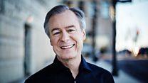 BBC Symphony Orchestra & Chorus 2018-19 Season: David Robertson conducts Raymond Yiu, Britten and Shostakovich