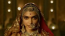Why this Bollywood film is so controversial