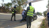 Sénégal : ''Des touristes dépouillés en Casamance''