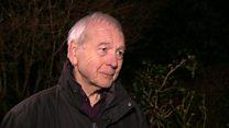 John Humphrys says pay cut is 'fair'
