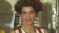 1989 yılında Türkiye: İkinci bölüm