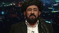 د کابل برید: د افغان حکومت د امنيتي سيستم نيمګړتياوې څومره جدي ښکاري؟
