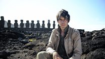 BBC Symphony Orchestra & Chorus 2018-19 Season: Professor Brian Cox presents The Planets