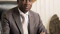 Le ministre sénégalais de l'Intérieur, Aly Ngouye Ndiaye, est l'invité de BBCMatin