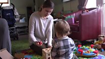 'Baby brain': Myth or real?