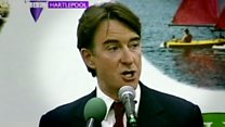Mandelson: I'm a fighter not a quitter