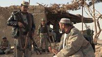 Investigação da BBC revela que Talebã ainda atua na maior parte do Afeganistão
