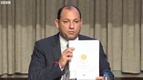 Venezuela sẵn sàng ra mắt đồng tiền mã hoá Petro