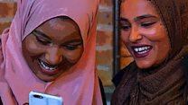 Why I started wearing a hijab
