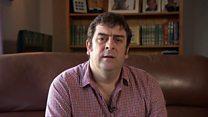 'UK troop withdrawal was political move'
