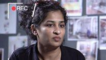 ड्रीम गर्ल्स: ''बॉलीवुड में महिलाओं के साथ ज़्यादा सख़्ती''