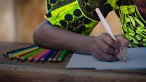 Cinq choses que vous ne savez peut-être pas sur l'éducation en Afrique.