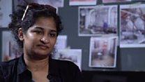 'बॉलीवुडमध्ये लैंंगिक शोषण नक्कीच होत असणार'