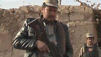 ਅਫ਼ਗਾਨੀਸਤਾਨ ਦੇ 70 ਫ਼ੀਸਦ ਹਿੱਸੇ 'ਚ ਸਰਗਰਮ ਹਨ ਤਾਲੀਬਾਨ ਲੜਾਕੇ