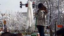 نظرسنجی درباره حجاب اجباری در ایران گویای چه حقایقی است؟